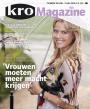KRO Magazine abonnement