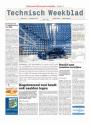 Technisch Weekblad abonnement