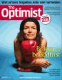 The Optimist abonnement