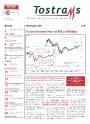 Tostrams Weekblad Technische Analyse abonnement