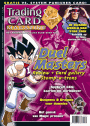 Trading Card Magazine abonnement