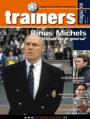 Trainersmagazine abonnement