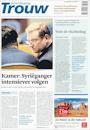 Trouw Dagblad abonnement