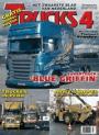Trucks abonnement