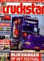 Truckstar abonnement