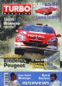 Turbo Magazine abonnement