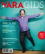 VaraGids abonnement