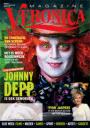 het blad Veronica abonnement