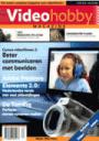 Video Hobby magazine abonnement