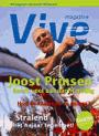 Vive Magazine abonnement