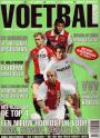 Voetbal Magazine abonnement