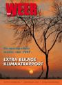 Weer! magazine abonnement
