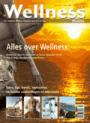 Wellness abonnement