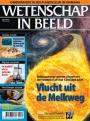het maandblad WIB abonnement