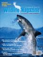 Wildlifemagazine abonnement