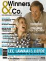 Winners & Co abonnement