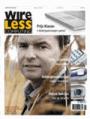 Wireless Computing abonnement