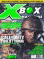 Xbox Magazine abonnement