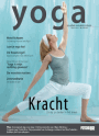 het blad Yoga abonnement